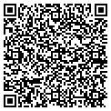 QR code with L&D Painting Contractors contacts