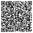 QR code with Sportsmans Resort contacts