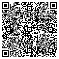 QR code with Sugar Ridge Resort contacts