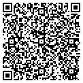 QR code with Teletrust Inc Paystation contacts