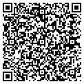 QR code with Medair Consultants contacts