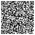 QR code with County Youth Services contacts