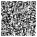 QR code with Funkworks Inc contacts