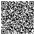 QR code with Circle N Exxon contacts