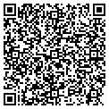 QR code with Sparrow Homes Inc contacts