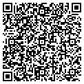 QR code with Duvall & Duvall contacts