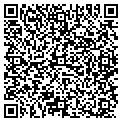 QR code with Stapleton Metals Div contacts