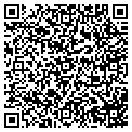 QR code with Mid South Auction & Appraisal contacts