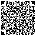 QR code with World Class Entertainment contacts