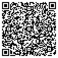QR code with Drumco Of Ar contacts