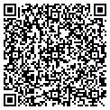 QR code with Velvet Ridge Cut & Curl contacts
