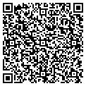QR code with Muldrew Paint-Roof-Gutter contacts