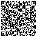 QR code with Zip International contacts