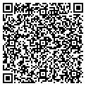 QR code with Traditional Thai Massage contacts