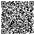 QR code with Triple Pugh Farms contacts