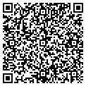 QR code with Signature Transportation LLC contacts