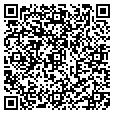QR code with Lm Ahrent contacts