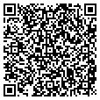 QR code with Hope Storage Center contacts