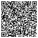 QR code with 1900 Building contacts