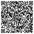 QR code with Direct Team Management LLC contacts