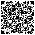 QR code with Jay -Mart Store 3 contacts