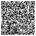 QR code with Booth Electronic Distributing contacts