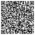 QR code with Mt Spurr Elementary contacts