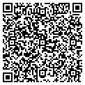 QR code with CRDC-North Side Head Start contacts