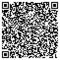 QR code with International Keystone Knights contacts