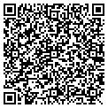 QR code with Siloam Church Of Christ contacts