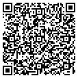 QR code with Caronia Corp contacts