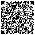 QR code with Highway 10 Auto Sales & Cllsn contacts