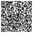QR code with Lawfirm Dobson PA contacts
