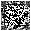 QR code with Mrs Smith's Bakery contacts