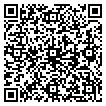 QR code with HOPE contacts