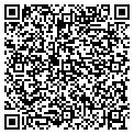 QR code with Antioch West Baptist Church contacts