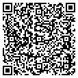 QR code with Harris Insurance contacts
