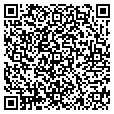 QR code with Leon Tyler contacts