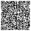 QR code with Stephen E White DDS contacts