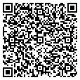 QR code with Basnauw Glass contacts