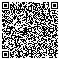 QR code with Frank Orr Realty & Auction Inc contacts