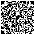 QR code with Publications Services contacts