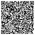 QR code with New London Baptist Church contacts