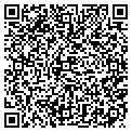 QR code with Lensing Brothers Inc contacts