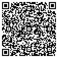 QR code with MEMS Ambulance Service contacts