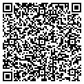 QR code with Lee's Recycling contacts
