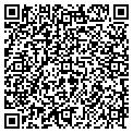 QR code with Little River Cnty Sheriffs contacts