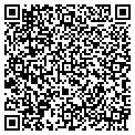 QR code with Naked Truth Baptist Church contacts