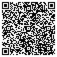 QR code with Dan Lundell contacts