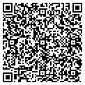 QR code with Hope Internal Medicine contacts